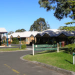 Retirement Village - Ringwood