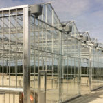 Apex Greenhouses