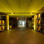 Medhurst Winery - Yarra Valley